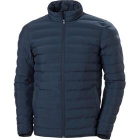 Helly Hansen Urban Liner Jacket Men, navy